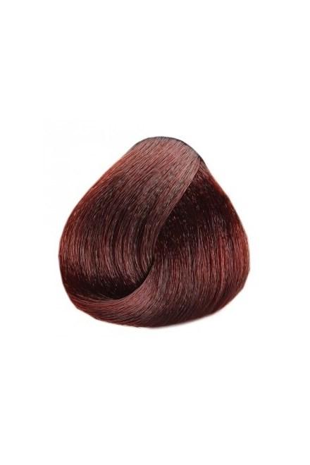 BLACK Ammonia Free farba na vlasy bez amoniaku 100ml - Purpurovo červená 6.6