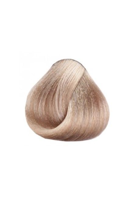 BLACK Ammonia Free farba na vlasy bez amoniaku 100ml - Svetlo zlatý blond 8.3