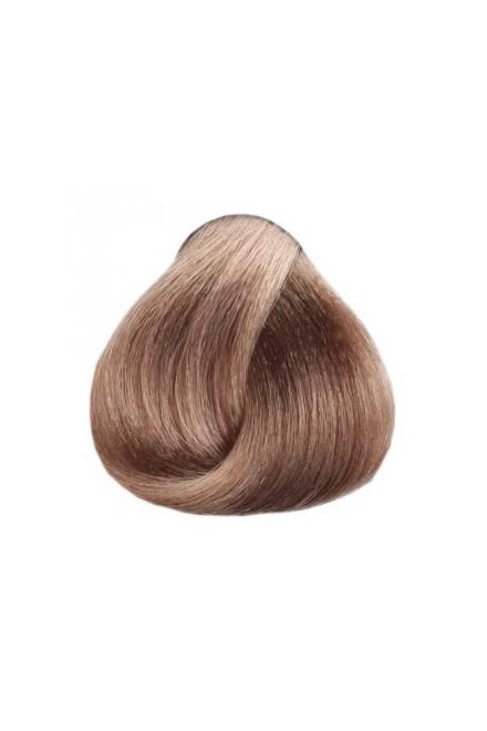 BLACK Ammonia Free farba na vlasy bez amoniaku 100ml - Teplá svetlý blond 8.06