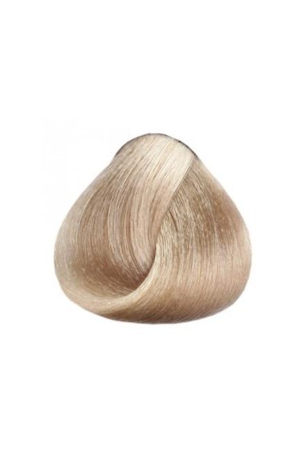 BLACK Ammonia Free farba na vlasy bez amoniaku 100ml - Veľmi svetlý blond 9.0