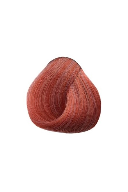 BLACK Glam Colors Permanentná farba na vlasy 100ml - Antique Pink C4