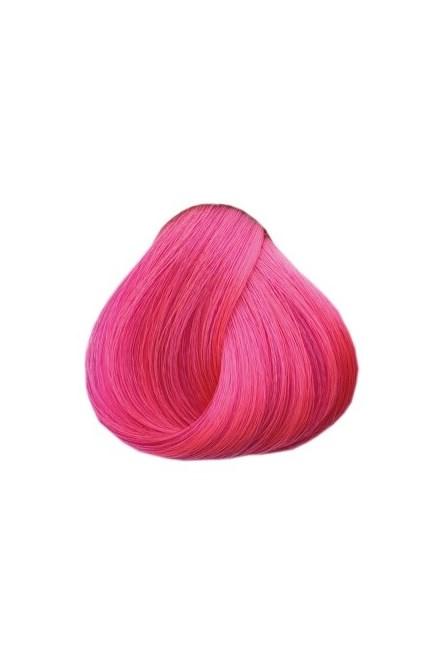 BLACK Glam Colors Permanentná farba na vlasy 100ml - Bubble Gum Pink C3