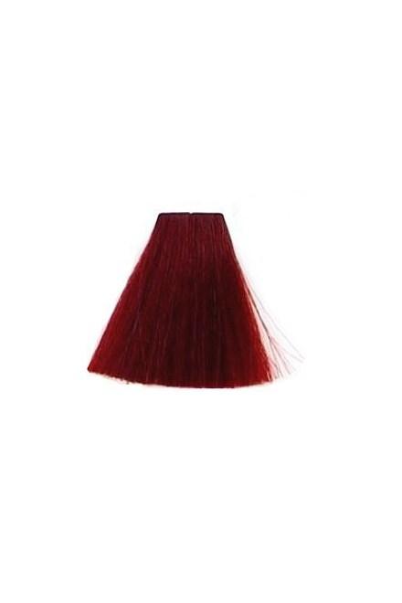 Kallos KJMN farba na vlasy s keratínom a arganovým olejom - 6.620 Ruby Red