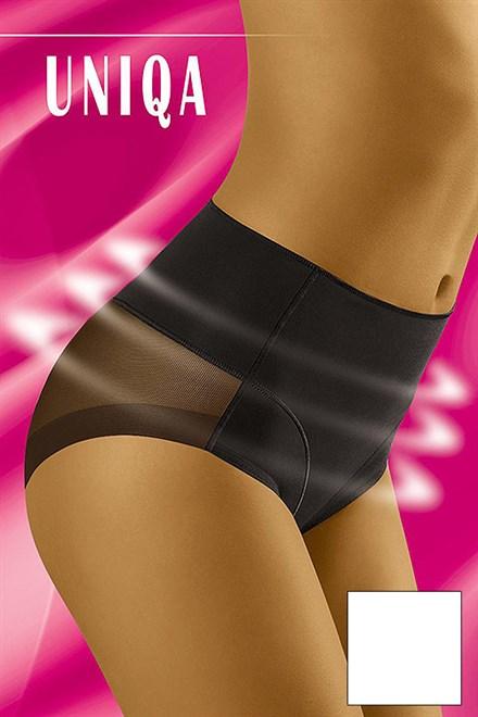 Kalhotky Wol-Bar Uniqa - Výprodej