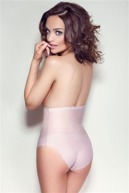 Nohavičky sťahovacie Mitex Glam