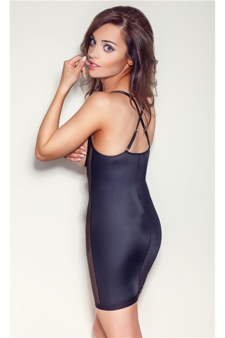 Body Mitex Style