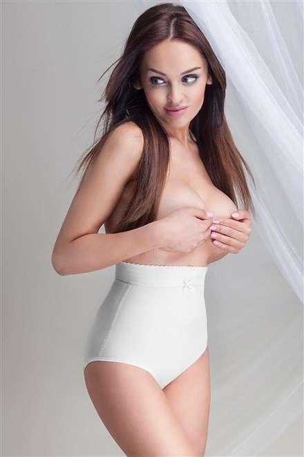 Kalhotky Mitex Simply - výprodej