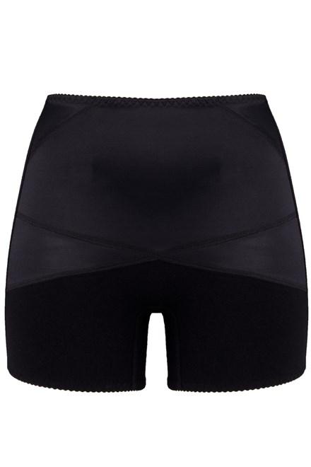 Nohavičky sťahovacie Mitex Wawa