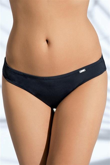 Kalhotky plavkové Ava SF-13/1 - výprodej