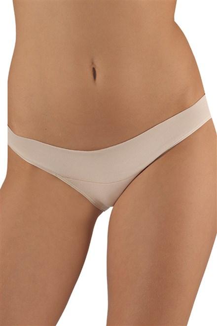 Italian Fashion Lux mini / Kalhotky - Výprodej