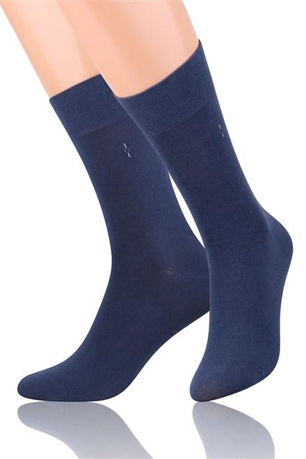 Ponožky pánske Steven 056