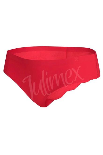 Nohavičky Julimex Lingerie Tanga pánty