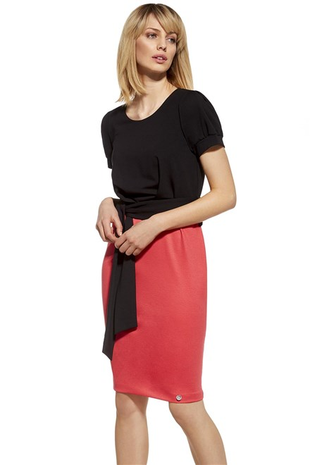 Šaty Ennywear 230048 - výprodej