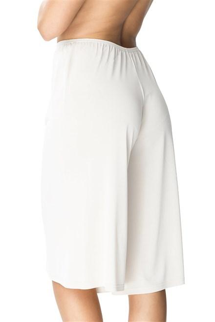 Kalhotky spodničkové Mewa 4143