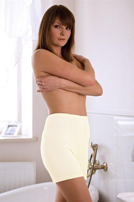 Kalhotky Mewa 4140