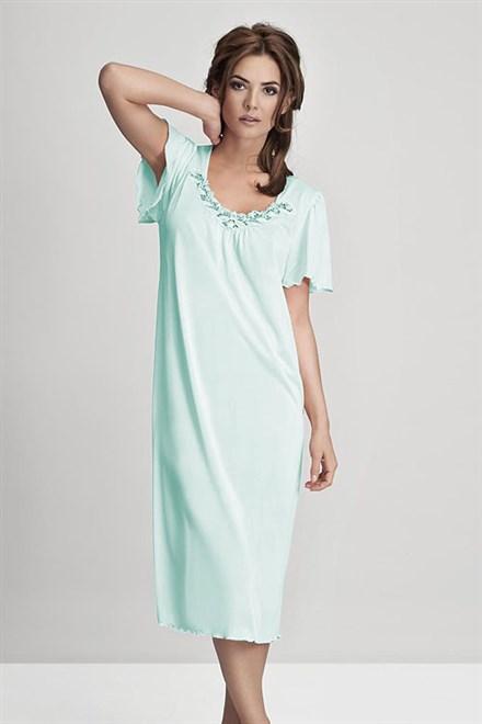 Košile noční Mewa 4112