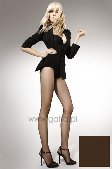 Punčocháče Gatta Laura 15