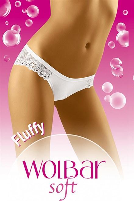 Kalhotky  Wol-Bar Soft Fluffy