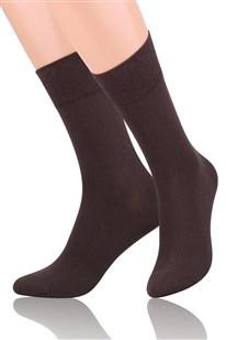 Ponožky pánske Steven 063