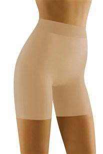 Nohavičky Wol-Bar figúry
