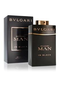 BVLGARI Bvlgari MAN In Black