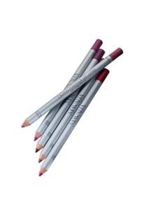 Mávala Mavalia Crayon Contour des Levres Lip Liner Pencil - Kontúrovacia ceruzka na pery 1,5 g
