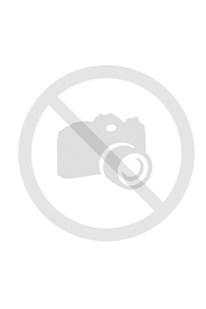 Nohavičky Curvy Kate Smoothie 2415