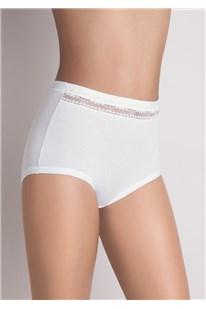 Dámske nohavičky Cotonella GD169 - 2 kusy
