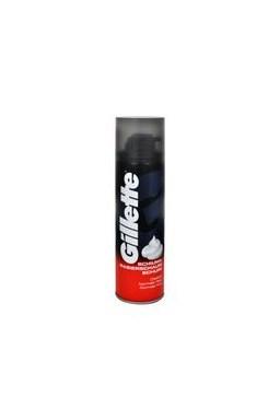 Gillette Gillette Classic ( normální pleť ) - Pěna na holení-v