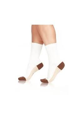 Ponožky dámské BOOTS 6905