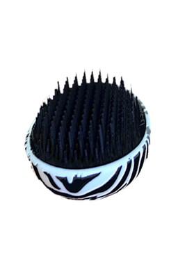 Natalia Angers 6601 EGG rozčesávací kartáč na vlasy