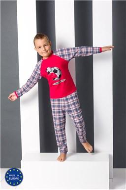 Chlapecké pyžamo Passion PY2013