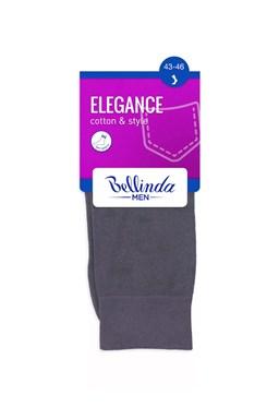 Ponožky pánské Elegance 6511