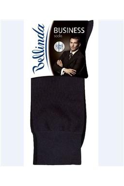 Ponožky pánské Bellinda Business 7579
