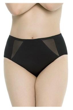 Kalhotky Julimex Lingerie Pearl panty - Výprodej