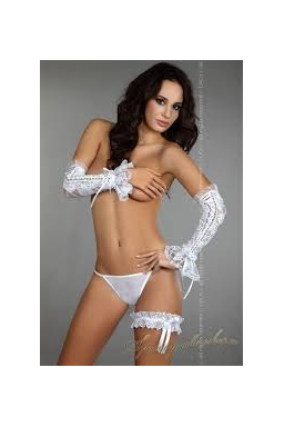 Rukavice Livco Corsetti Gloves model 7