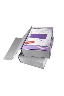 Luxusní dárková krabice