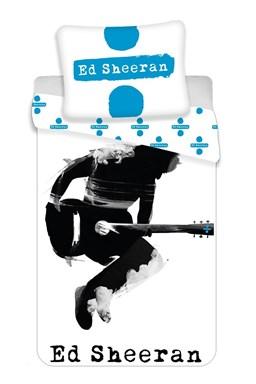 Obliečky Ed Sheeran