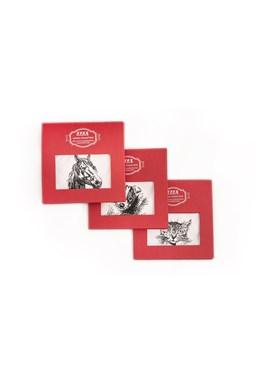 Vreckovka L35 darčeková krabička - 1 ks