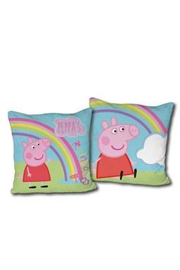 Vankúšik Peppa Pig 016