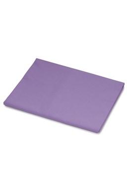 Bavlnená plachta fialová