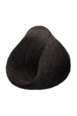 BLACK Sintesis Farba na vlasy 100ml - prírodná čierna 1-0