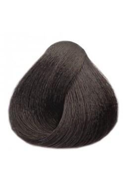 BLACK Sintesis Farba na vlasy 100ml - prírodná hnedá 2-0