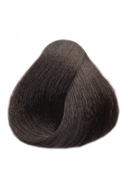 BLACK Sintesis Farba na vlasy 100ml - prírodná tmavo hnedá 3-0