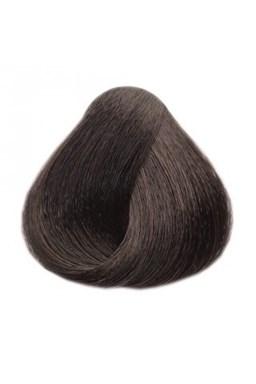 BLACK Sintesis Farba na vlasy 100ml - prírodná stredne hnedá 4-0