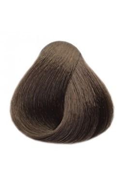 BLACK Sintesis Farba na vlasy 100ml - prírodná svetlo hnedá 5-0