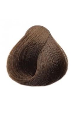 BLACK Sintesis Farba na vlasy 100ml - prírodný tmavý blond 6-0