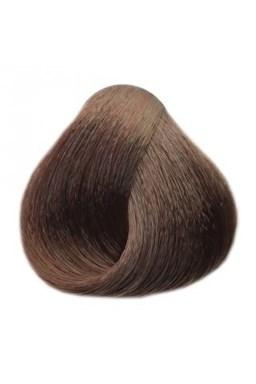BLACK Sintesis Farba na vlasy 100ml - prírodná stredná blond 7-0