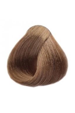 BLACK Sintesis Farba na vlasy 100ml - prírodný svetlý blond 8-0