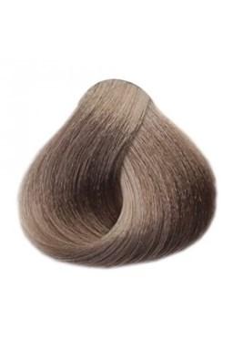BLACK Sintesis Farba na vlasy 100ml - popolavo svetlý blond 8-1